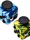 צעצועים קוביית הפחד קוביות קסמים צעצועי מדע וגילויים מקל מתחים צעצוע חינוכי צעצועים ריבוע מצחיק 3D סיליקון גומי פלסטי חתיכות בגדי ריקוד