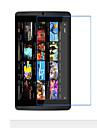 화면 보호기 WIKO 용 PET 1개 화면 보호 필름 고해상도 (HD)