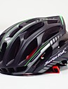 Bike Helmet Certification Cycling 36 Vents Light Weight Adjustable Fit Unisex EPS PC Cycling