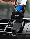 Car Universal mount stand holder Air Outlet Grille Universal Aluminum Holder