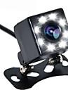 ziqiao zhs-012 자동차 후면보기 카메라 오디오 및 비디오 부품 케이블 자동차