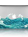 MacBook 케이스 용 신상 맥북 프로15인치 신상 맥북 프로13인치 MacBook Pro 15인치 MacBook Air 13인치 MacBook Pro 13인치 MacBook Air 11인치 Macbook MacBook Pro 15인치 레티나