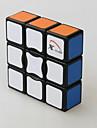 Rubik\'s Cube * Scramble Cube / Floppy Cube 1*3*3 Cube de Vitesse  Cubes Magiques Jouet Educatif Anti-Stress Casse-tete Cube Classique