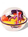 Шар-лабиринт Лабиринт Игрушки Сфера Стресс и тревога помощи Декомпрессионные игрушки Взрослые 1 Куски