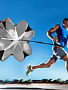 Sports Outdoor Running Training Drag Parachute