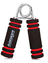 Hand Grip / Hand Exercisers / Hand Grips Exercise & Fitness / Gym Thick Sports Outdoor