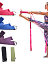 Yoga Straps Yoga Exercise & Fitness Gym Cotton Sports Outdoor Yoga