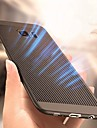 Carcasă Pro Samsung Galaxy S9 Plus / S9 Ultra tenké Zadní kryt Jednobarevné Pevné PC pro S9 / S9 Plus / S8 Plus