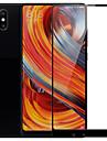 Protetor de Tela XIAOMI para Xiaomi Mi Mix 2S Vidro Temperado 2 pcs Protetor de Tela Integral Resistente a Riscos A prova de explosao
