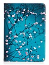 Huelle Fuer Amazon Kindle PaperWhite 2 (2. Generation, 2013 Release) Kindle PaperWhite 3 (3. Generation, Ausgabe 2015) Kreditkartenfaecher