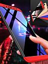 Etui Til Xiaomi Redmi S2 Stoetsikker Heldekkende etui Ensfarget Hard PC til Xiaomi Redmi S2