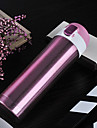 drinkware Roestvast staal vacuum Cup draagbaar 1 pcs