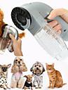 Perros / Gatos Limpieza Peines / Cardas Casual / Diario Gris