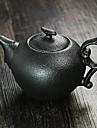 Keramikk Varmebestandig / Te Uregelmessig 1pc Kaffekjele