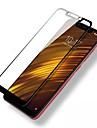 Protecteur d\'ecran pour XIAOMI Xiaomi Pocophone F1 Verre Trempe 1 piece Ecran de Protection Integral 5D Touch Compatible