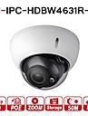 Dahua® IPC-HDBW4631R-ZS 6MP IP Camera CCTV POE Motorized Zoom 2.7-13.5mm 50M IR SD card slot Network Camera H.265 IK10 IP67