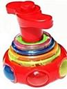 こま 光る プラスチック スポーツ&アウトドア 屋外 小品 青少年 フリーサイズ おもちゃ ギフト