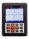 DSO NANO PRO Handheld Oscilloscope 30MHz Bandwidth 200M Sampling Rate  2.4 Inch IPS Full Vision Screen 320*240