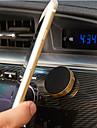 supporto magnetico per auto portamonete universale da parete magnete in metallo adesivo supporto per cellulare supporto per auto supporto per auto