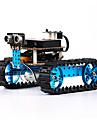 makeblock starter kinder roboter spielzeug puzzle programmierbare intelligente fernbedienung roboter set