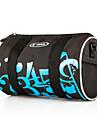 B-SOUL 3 L Bisiklet Gidon Çantaları Taşınabilir Dayanıklı Bisiklet Çantası Oxford Bezi Terylene Bisikletçi Çantası Bisiklet Çantası Bisiklete biniciliği Yol Bisikleti Dağ Bisikleti Dış Mekan