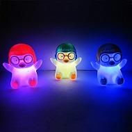 LED-gadgets
