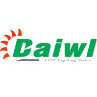 Daiwl