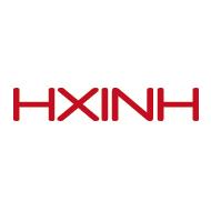 HXINH