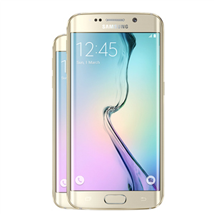 Galaxy S6 Edge Plus tokok